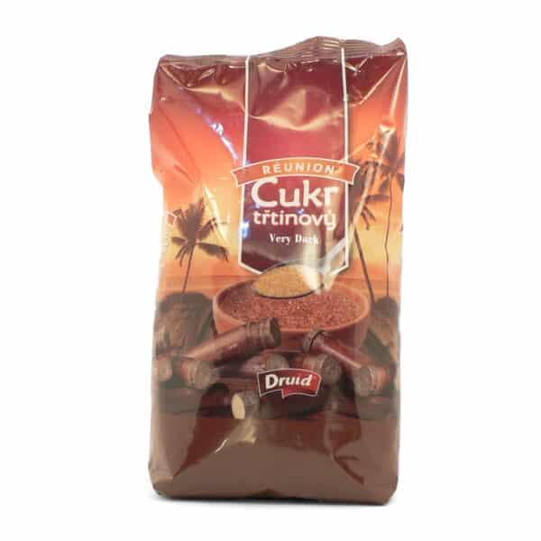 Mladý kokos (kus - cca 1/2 l kokosové šťávy) 500 g