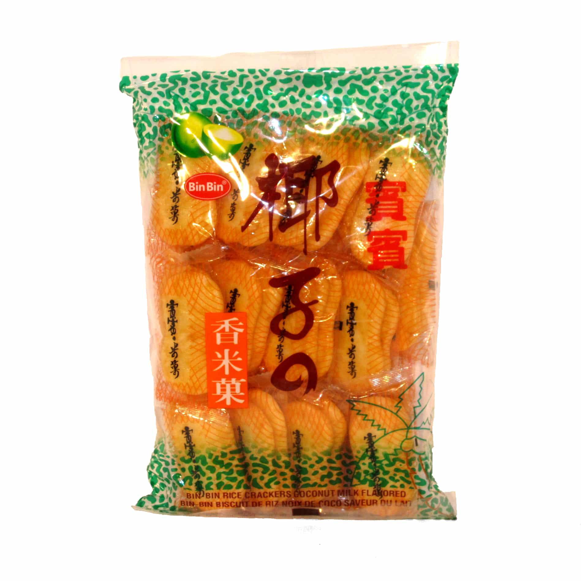 Kurkuma (libovolné množství) 100 g