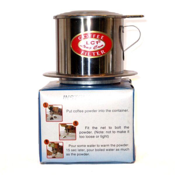 Žlutá kari pasta COCK 1R602ND 50 g