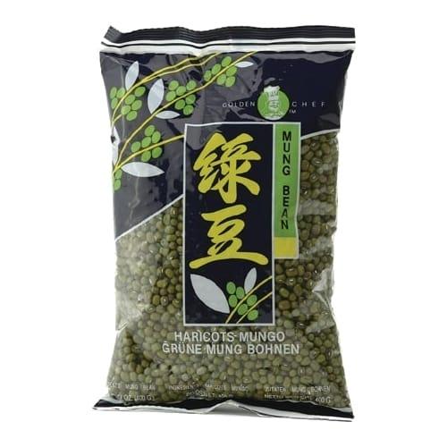 Pasta na smažené rýže na kantonský způsob 614HG 50 g