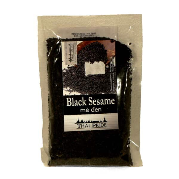 Sezamová tyčinka IV676NK676 60 g