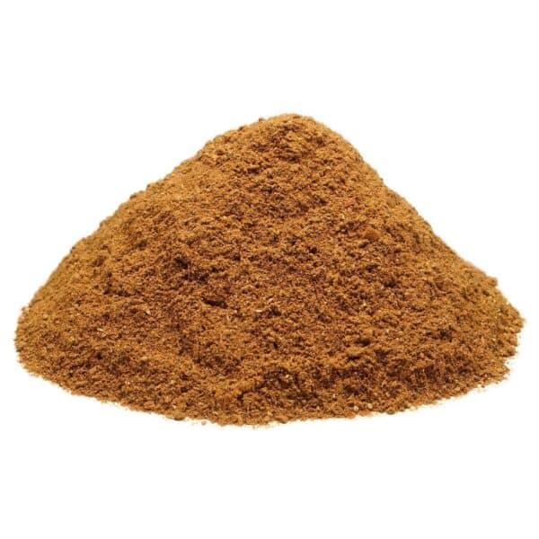 Vietnamské sezamové sušenky MHHN 250 g