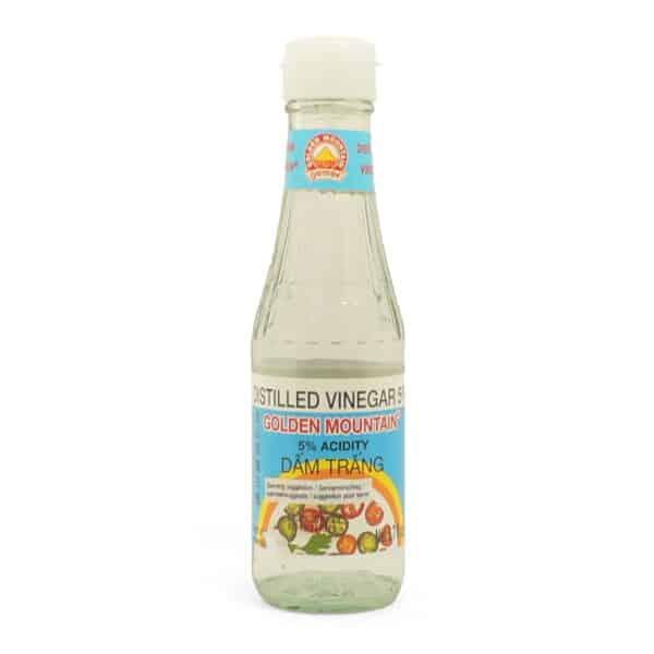 748loe vera king ananas OKF 240 ml