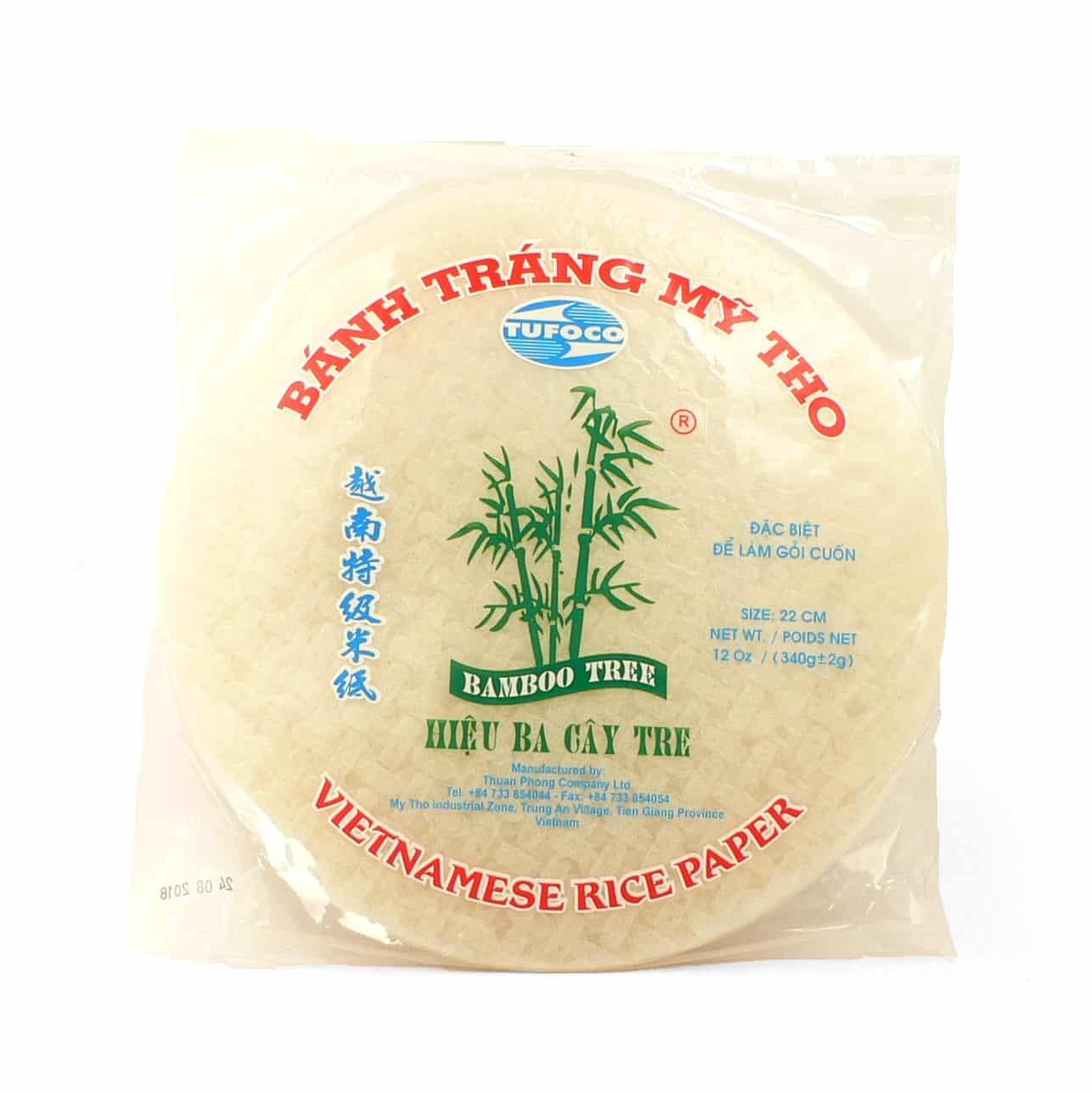 751loe vera original bez cukru OKF 500 ml