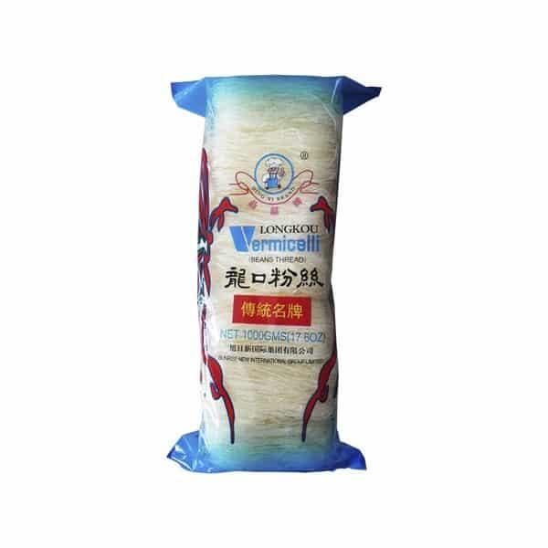 Jasmínová rýže ROSE 1R890ND 1 kg