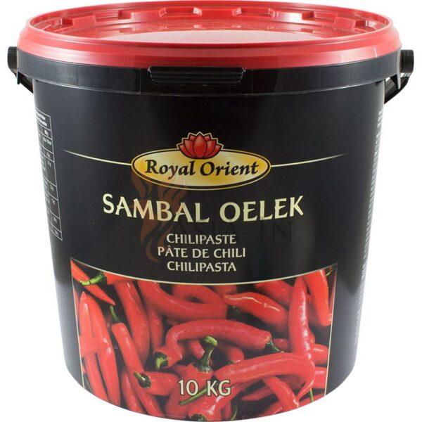 Jasmínová rýže LITTLE 891NGEL 1 kg