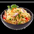 noodle_PNG15