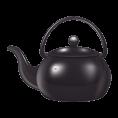tea_konvice