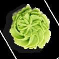 wasabi-png-3-png-image-wasabi-png-242_242